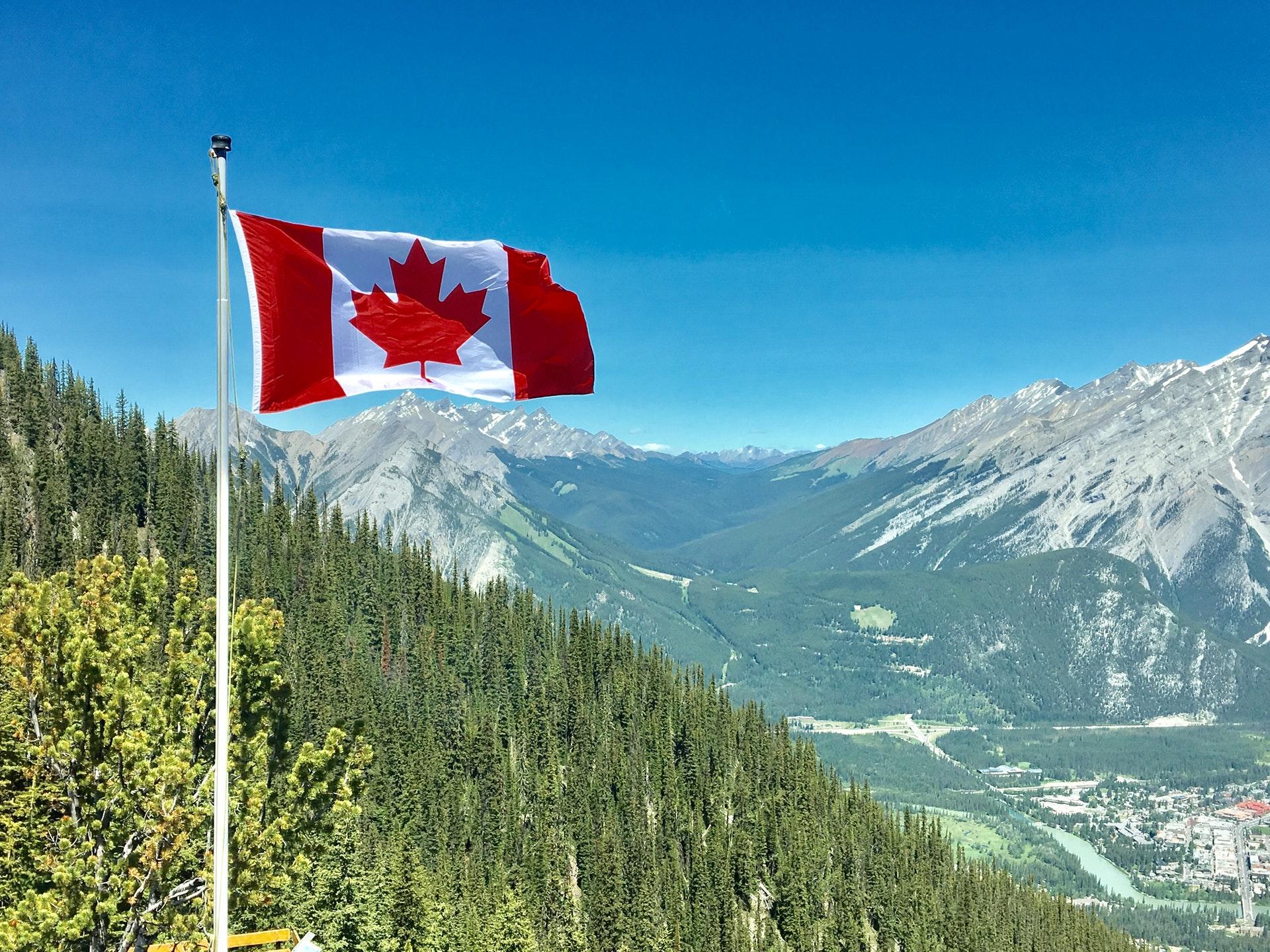 Практика для студентів у Канаді