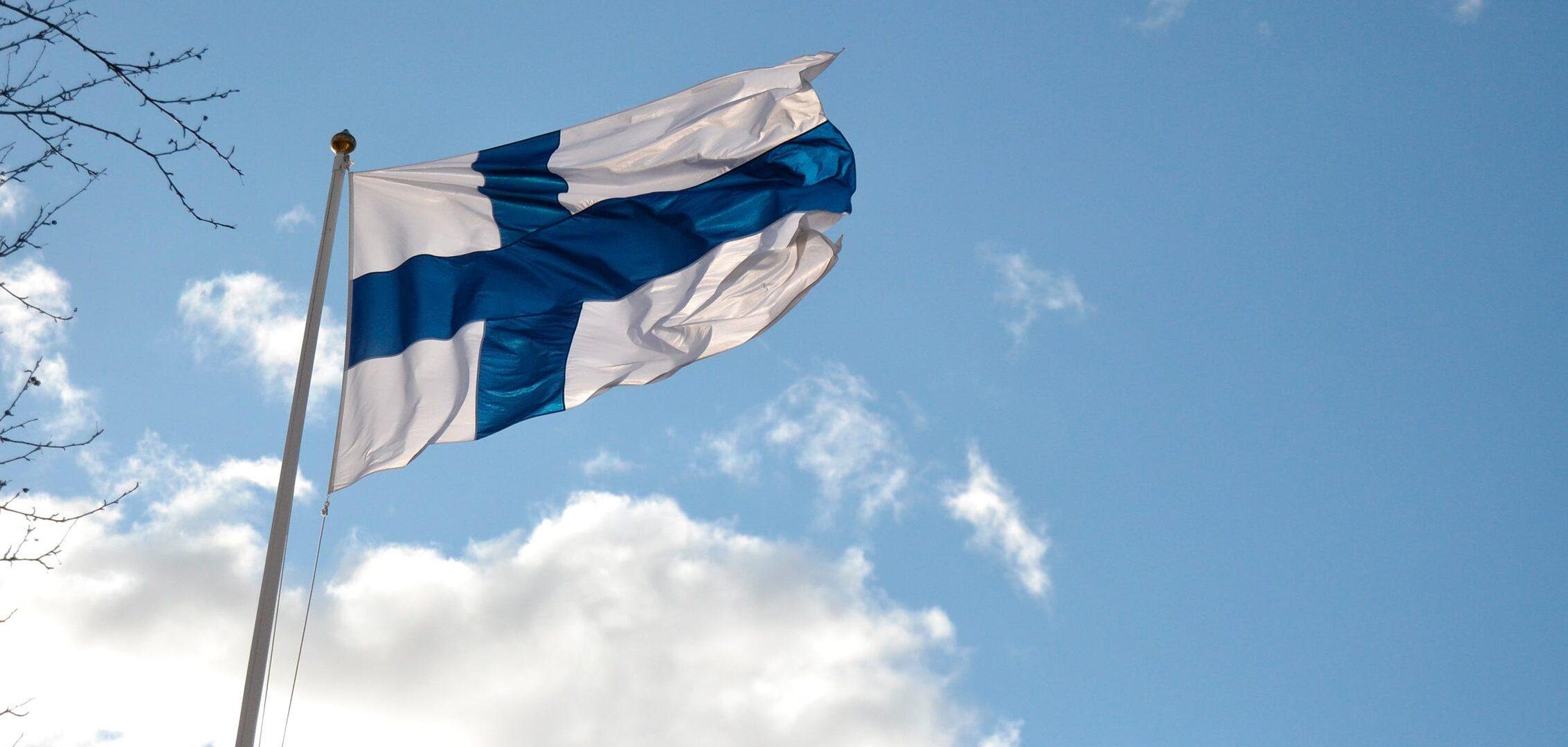 Студентська практика у фінляндії