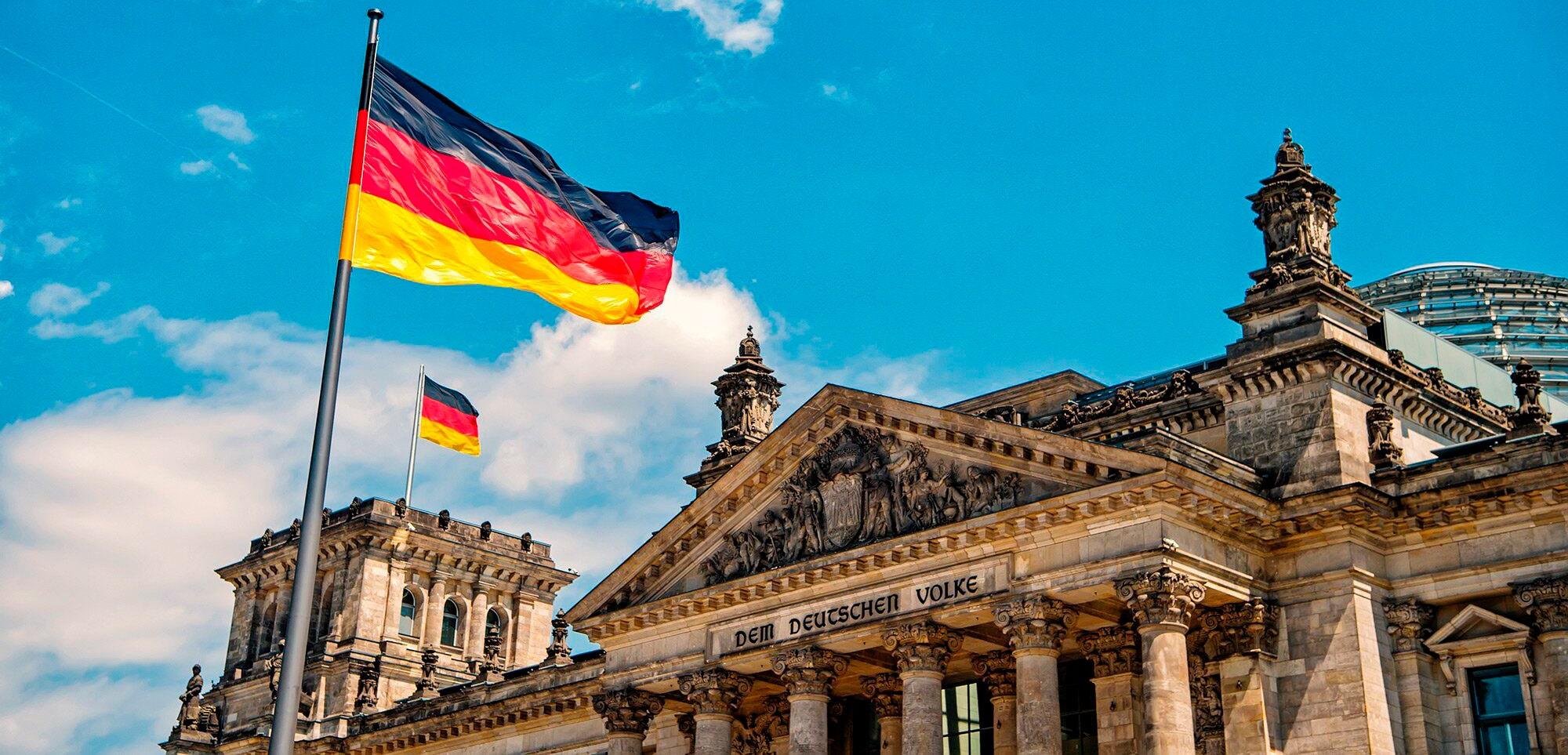 Практика для студентів у Німеччині