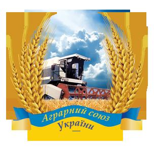 Аграрний Союз України